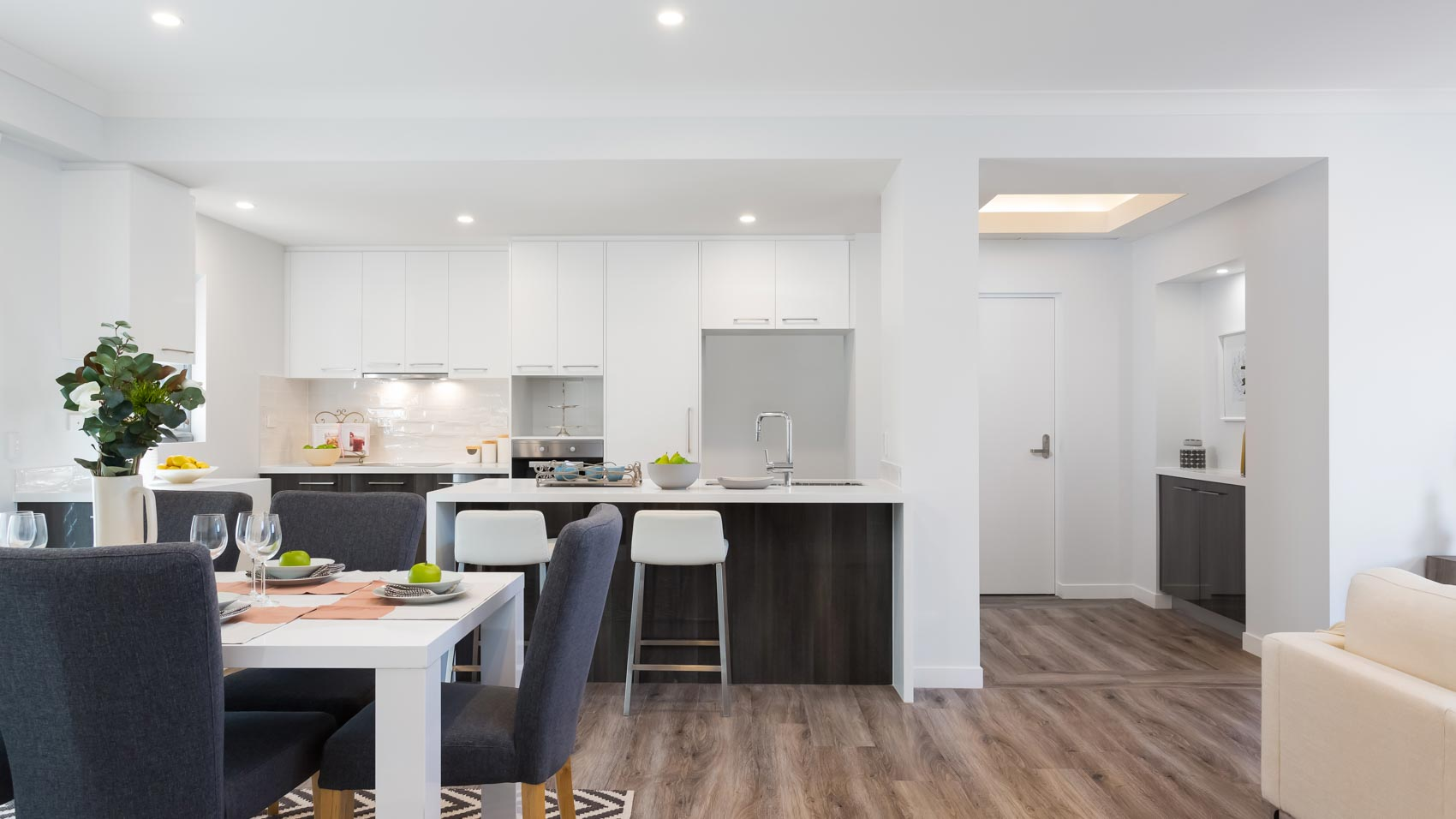 """Featured image for """"LendLease Helensvale"""""""